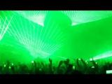 2000 lasers Eric Prydz
