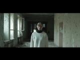 Moonbeam feat Avis Vox - 13th World (Official Video)