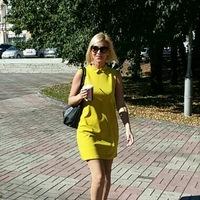 Ирина Медведева-Беженарь