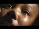 OMG Une vidéo que toutes les femmes du monde devraient voir Choquant et