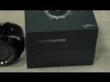 Обзор на умные часы-телефон Smart Watch SW007
