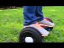 Гироскутер Smart Balance SUV New Premium