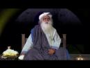 1 Садхгуру о правильном питании и затмении - YouTube