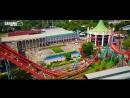 Siam Park Тайланд