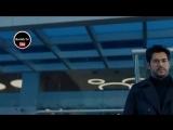 Мехроб Иранский клип Алвидо ишкам
