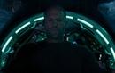 Видео к фильму «Мег Монстр глубины» 2018 Международный трейлер дублированный