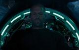 Видео к фильму «Мег: Монстр глубины» (2018): Международный трейлер (дублированный)