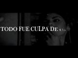 Don Omar - Ayer La Vi (Lyric Video)