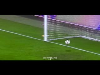 Kane vs Juventus | Kuanishkaliev |