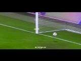 Kane vs Juventus | Kuanishkaliev | vk.com/nice_football