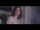 DJ Sava ft. Barbara Isasi - Nena Dave Andres Remix svk/vidchelny