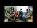 Видео поздравление от родителей воспитателям и детям! Д/с Светлячок гр. Фиалка