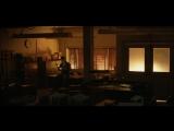 Лучшая сцена фильма - Поджег полицейского участка [Три билборда на границе Эббинга, Миссури] [Фрэнсис МакДорманд и Сэм Рокуэлл]