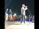 (live) Денис Майданов - «Что оставит ветер?»