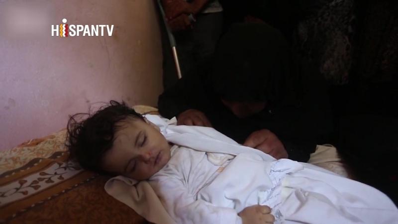 Sube a 61 la cifra de palestinos muertos por soldados del régimen israelí