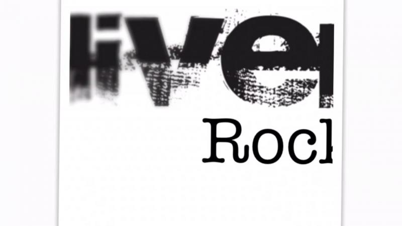 LIVE в RNRMB 17-20 мая