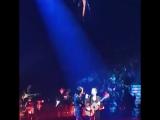 Lana Del Rey &amp Adam Cohen - Chelsea Hotel No. 2 (Leonard Cohen Tribute)