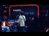 F. R David - Words - Full HD