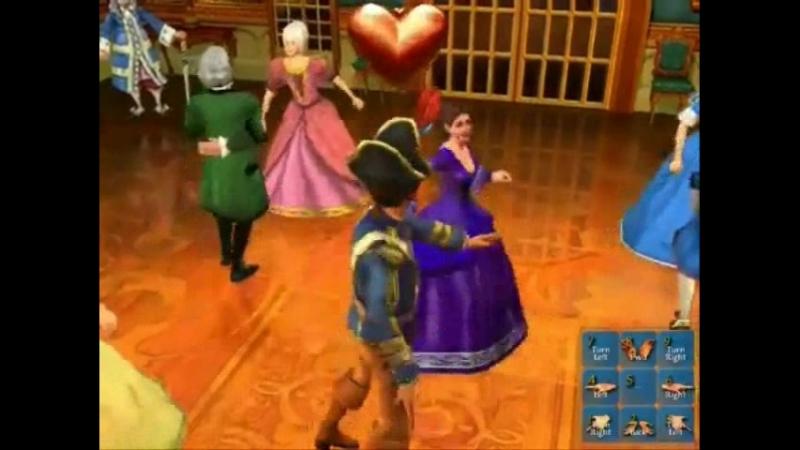 A-Dessa - Женщина - я не танцую » Freewka.com - Смотреть онлайн в хорощем качестве