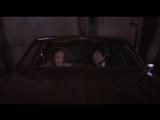 Жажда смерти 4: Наказание (1987)