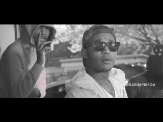 Fredo Santana Feat. Young Scooter