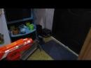 Пистолет Нерф.Оригинал. Бластер Нерф детское оружиеЭлит Страйф Stryfe Hasbro Nerf Elite A0200