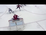 NHL Top 10 Goals of the Week mar 3, 2018
