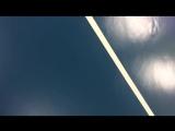489 сад-каратэ-открытый урок-3 (новый корпус)