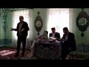 14.04.2018 Сегодня в г. Алчевск состоялась очередная встреча мусульман региона. Она была посвящена знаменательному событию в жиз