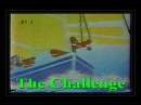 The Challenge La sfida -- La Coppa America 83 1986_TV-Rip.