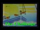 The Challenge (La sfida) -- La Coppa America 83  (1986)_TV-Rip.