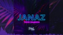 Janaz - Твои ладони 2018