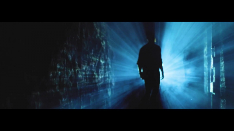 In Vain - Soul Adventurer (Feat. Matthew Heafy of Trivium) (2018) (Melodic Death Metal / Progressive)