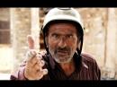 «Песня соловьев» («Воробьиная песня») |2008| Режиссер: Маджид Маджиди | драма (рус. субтитры)