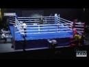 У Харкові відкрився турнір з боксу за участі чотирьох країн світу