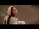 ТЫ ВЕЛИКИЙ БОГ Я люблю тебя ИИСУС ХРИСТОС