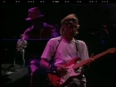 Dire Straits - Sultans Of Swing - The very Best Of Dire Straits 2004