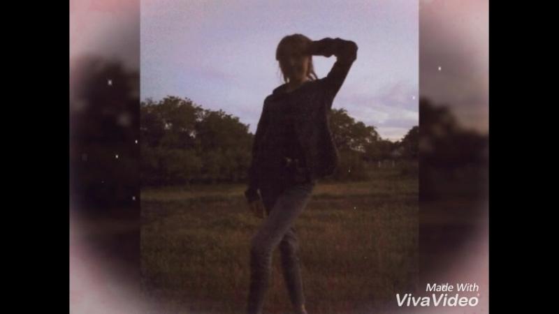 XiaoYing_Video_1526684910584.mp4