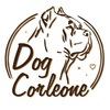 Зоосалон Dog Corleone. Стрижка собак и кошек.