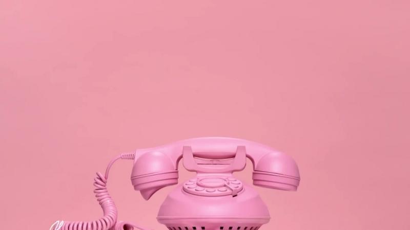 Лимитированная коллекция PinkMantra — образы от Krygina Studio