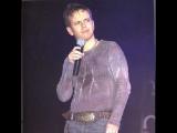 Андрей Губин (нарезки видео) на песню А.Лорак- Спроси