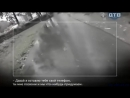Брачное чтиво 1 сезон 26 серия