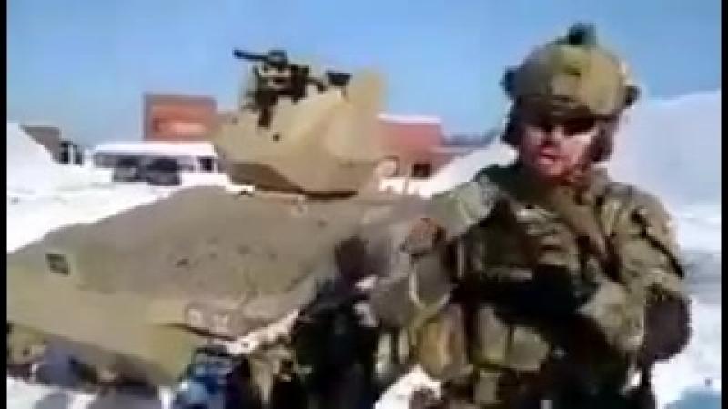 Спецназ России, шутят кто поймает пулю на лету, рикошетом, 😂👍👍