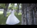 Свадьба 18.06.2016