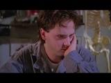 Остров везения (2013) #комедия, #приключение, #среда, #кинопоиск, #фильмы ,#выбор,#кино, #приколы, #ржака, #топ