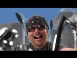 Toby Keith- American Ride