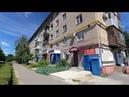 Капитальные ремонты фасадов многоквартирных домов на Микро Старый Оскол 2018