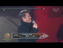 31 12 2017 Zakopane Poland TVP2 Sylwester z dwojka Thomas Anders You're My Heart You're My Soul Brother Louie
