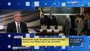 Вести в 20:00 • Победителей судят: агент Болек вновь расколол Польшу