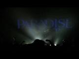 doom metal в исполнении Paradise Lost - True belief